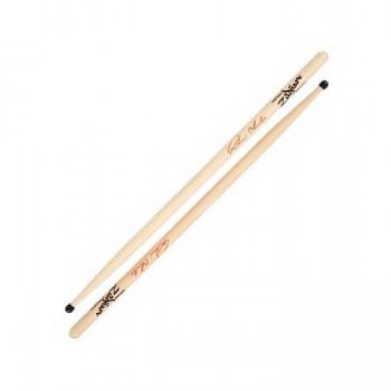 Zildjian Drumsticks -Dennis Chambers Artist Series Nylon