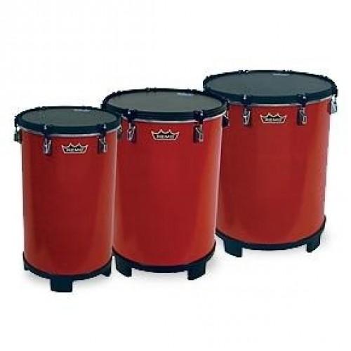 Remo-BH0014A1 Bahia Bass Drum