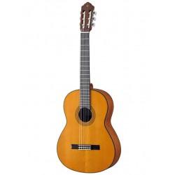 Yamaha Classical Guitars- CG102