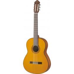 Yamaha CG142C Classical Guitars