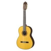 Yamaha CGS102 1/2 Size Classical Guitar