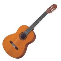 Yamaha CGS104 Classical Guitar