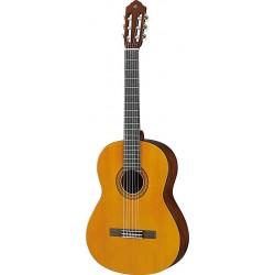 Yamaha Classical Guitars- CGS104A