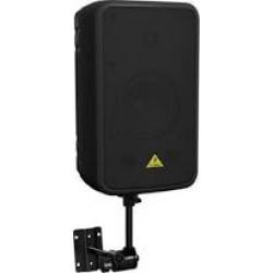 Behringer - Commercial Sound Speaker CE500A-BK