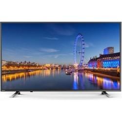 Toshiba 55U5865EE 55 Inch 4K UHD Smart LED Television