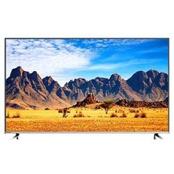 Toshiba 58U7880VE 58 Inches Ultra HD Smart Android LED Television