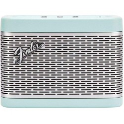 Fender Bluetooth Speaker, Blue 6960106072