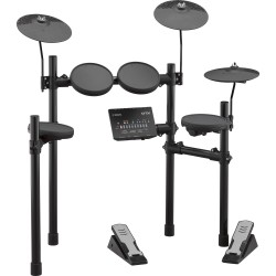 Yamaha DTX402 Electronic drumkit