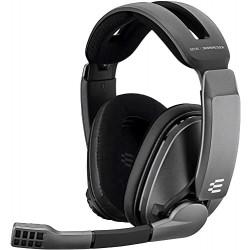 EPOS GSP 370 Wireless Gaming Headset