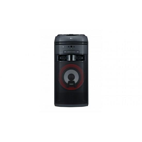 LG OK55 XBoom 500 W Portable Hi-fi Party Speaker
