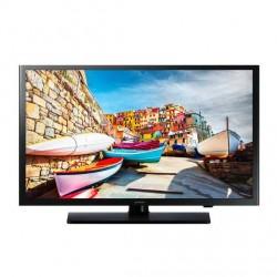 Samsung 32AE460 32 Inch HD Hospitality TV