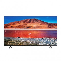 Samsung 43TU7000 4K UHD Smart TV