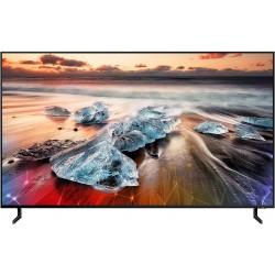 Samsung 65Q900R 65 Inch 8K QLED Smart TV