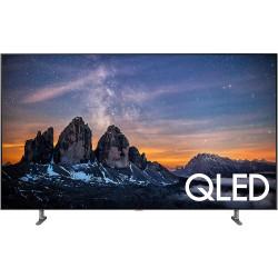 Samsung 75Q80R (2019) 75 Inch QLED Smart TV
