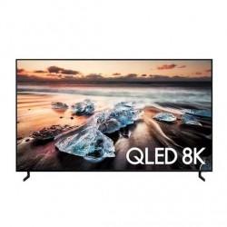 Samsung 75Q900R 75 Inch 8K QLED Smart TV