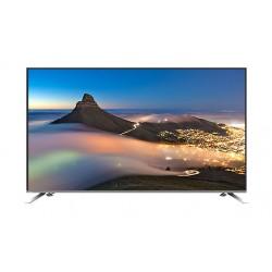 Toshiba 75U7880EE 75 Inch 4K UHD HDR Android TV