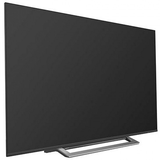 Toshiba 75U7950EE 75 Inch 4K UHD Android TV
