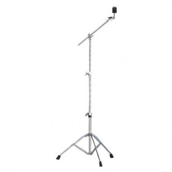 Cymbal Stands - CS655A
