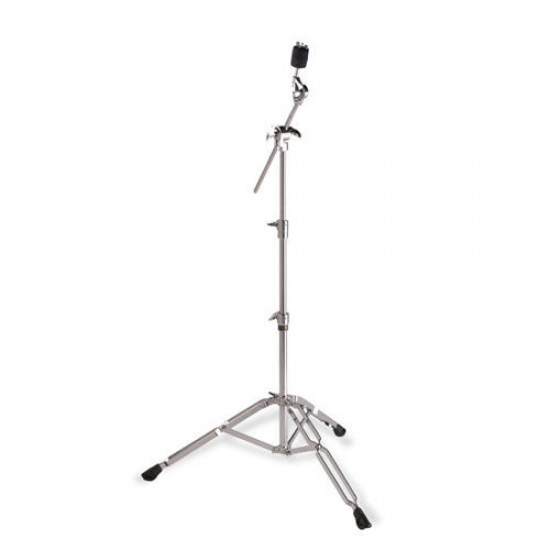 Cymbal Stands - CS665A