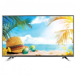 Toshiba 65U5865EE 65 Inch 4K UHD Smart TV
