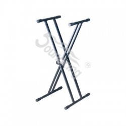 Soundking-Df032 Keyboard Stand