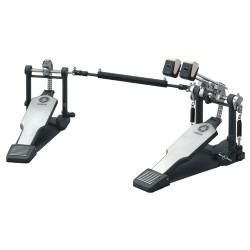 Foot Pedal - DFP9500C