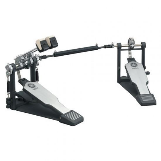Foot Pedal - DFP9500Cl