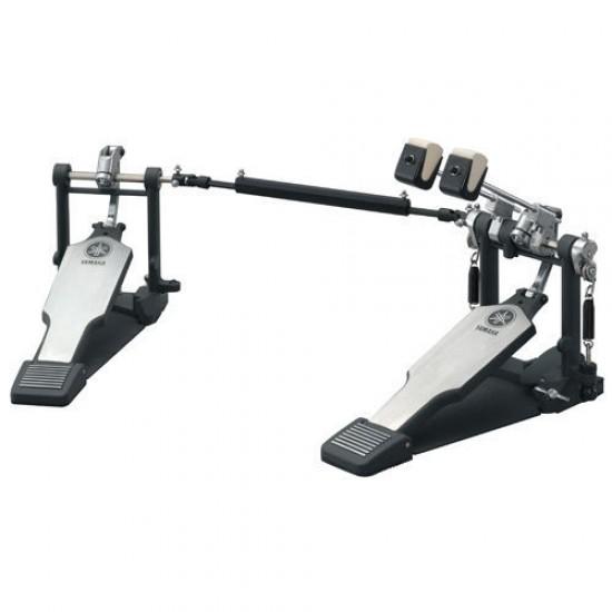 Foot Pedal - DFP9500D