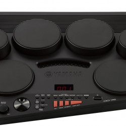 Yamaha DD-75 All-In-One Compact Digital Drums With PA 150
