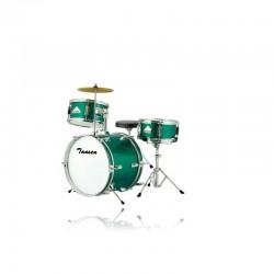 Tansen JBJ1042 Junior Drum Set