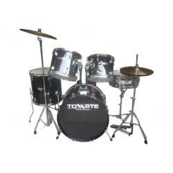 Tovaste JBP0803 5 Pcs Drum Set