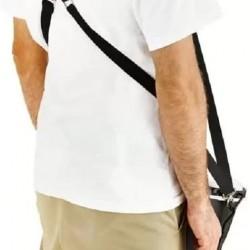 Meinl MDJS2 Professional Shoulder Strap