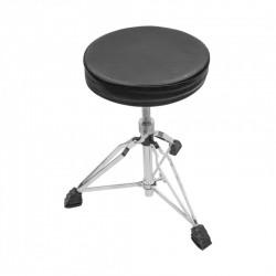 Tovaste T5BK Drum Throne