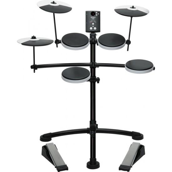 Roland Drum Kit - TD-1K
