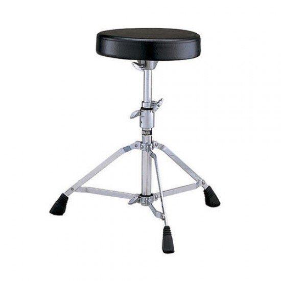 Drum Stools - DS750