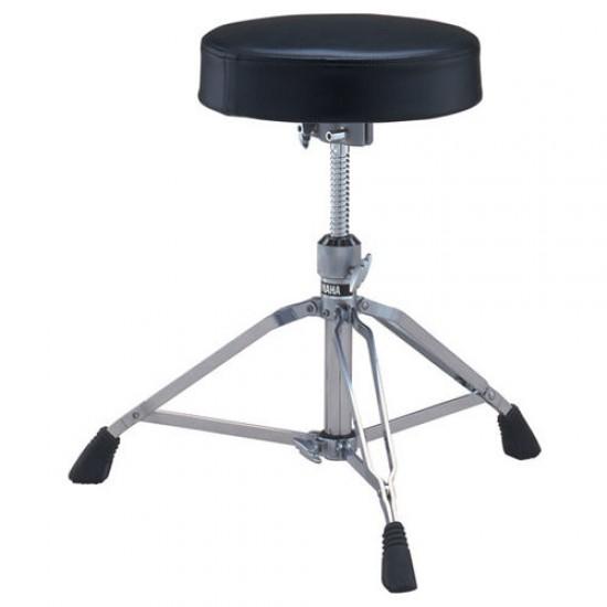 Drum Stools - DS840