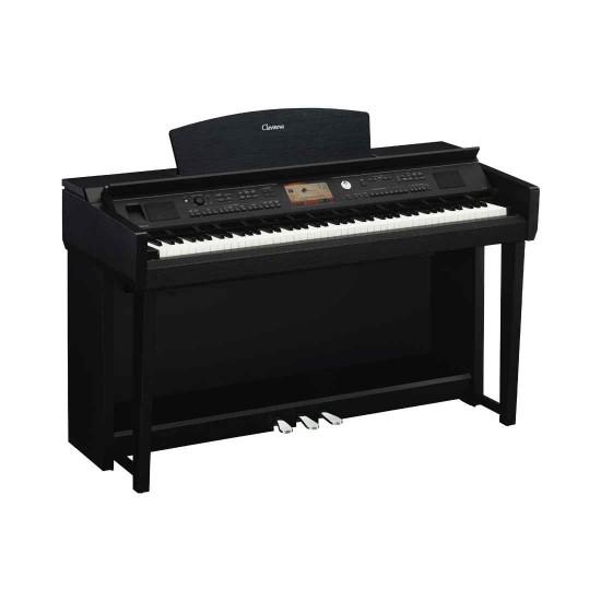 Yamaha CVP-705B Digital Piano