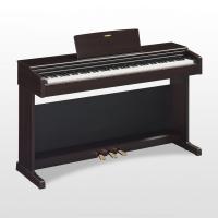 Yamaha Ydp-144 Digital Piano Rosewood