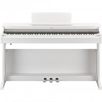Yamaha YDP-164 88-Key Digital Console Piano with B...