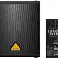 Behringer - Eurolive B1200D