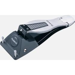 Roland Hi-Hat Controller - FD-8