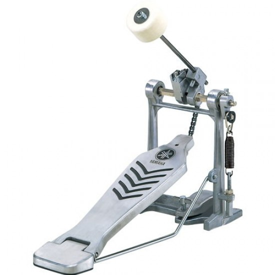 Foot Pedal - FP7210A