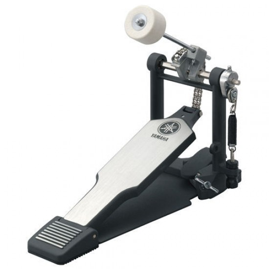 Foot Pedal - FP8500C