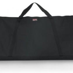 Gator 88 Note Keyboard Bag GKBE-88