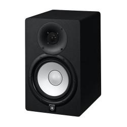 Yamaha HS7i Powered Monitor Speaker