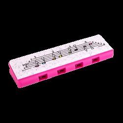Hohner K91386 Speedy Harmonica