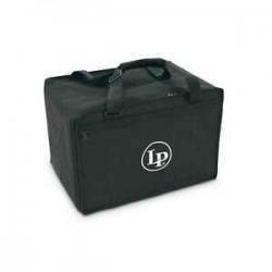 Latin Percussion LP523 Cajon Bag