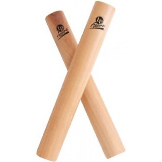 Latin Percussions Aspire Clave
