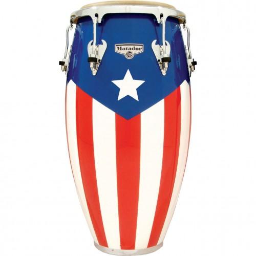 Latin Percussions Music Collection Mini Tunab...