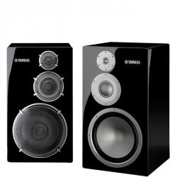 Yamaha NS-5000 Pn One Pc Speaker System  ( Single Piece )